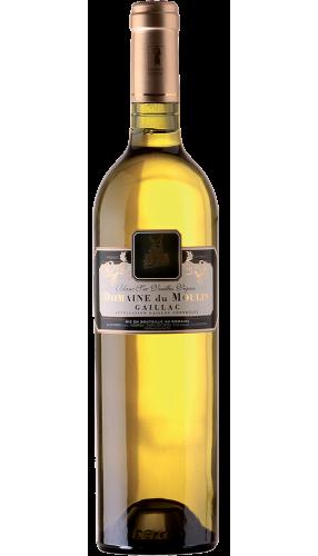 Cuvée Vieilles Vignes Blanc