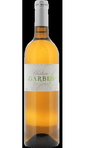 Château de Garbes