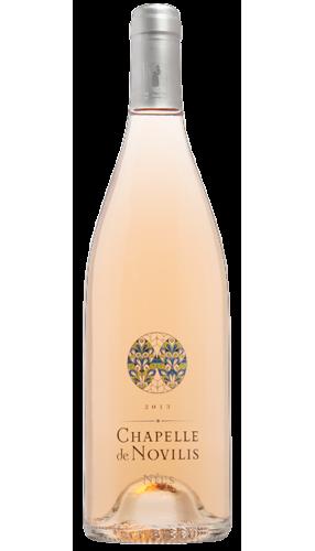 Néus Rosé - Vin BIO