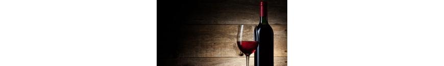 Leurs vins