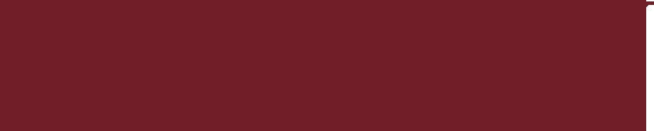 Logo Arts du vain