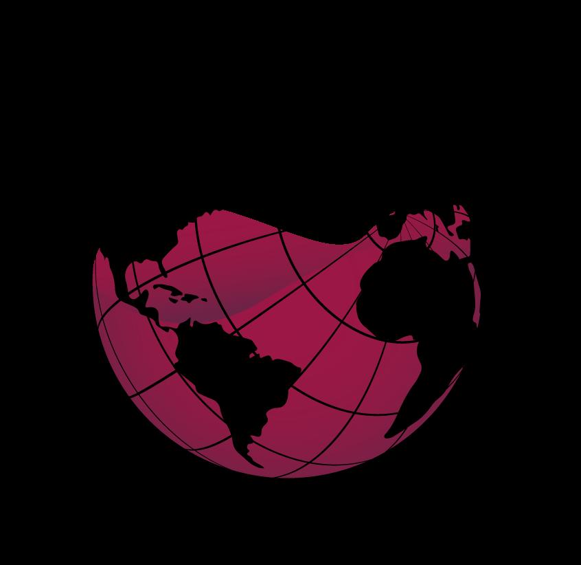 logo vin monde de culture